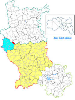 42291 - Saint-Thurin carte administrative.png