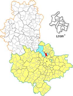 69191 saint cyr au mont d 39 or geneawiki - Mont d or four ...