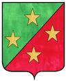 Blason Liffré-35152.png