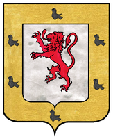 Blason Sancergues-18240.png