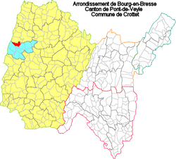 01134 - Carte administrative - Crottet.png