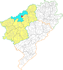 25137 - Chaudefontaine carte administrative.png