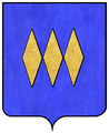 Blason Coulonges-Cohan-02220.png