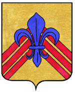 Blason Etting-57201.png