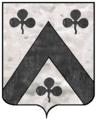 Blason Assevent-59021.png