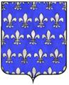 Blason Saint-Gilles-35275.png