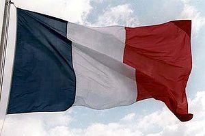 Republique drapeau.jpg