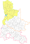 26362 - Valence carte administrative.png