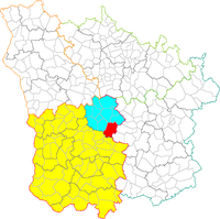 58223 - Rouy carte administrative.png