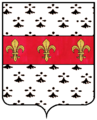 Blason Acigné-35001.png