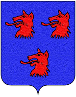 Blason Guilliers-56080.png
