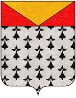Blason Séderon-26340 version 1.png