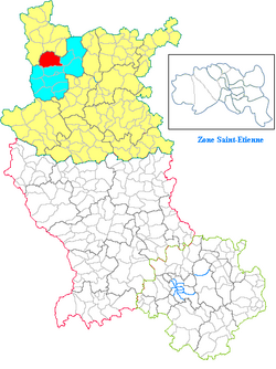 42003 - Ambierle carte administrative.png