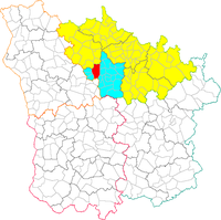 58071 - Chevannes-Changy carte administrative.png