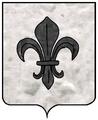 Blason Gomené-22062.png