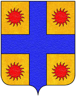 Blason Limours-91338 variante.png