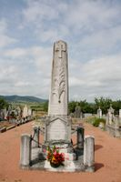69032 - Bully-Monument aux morts.jpg