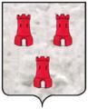 Blason Arleux-59015.png