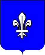 Blason Condé-sur-noireau