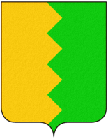 26289 - Blason - Saillans.png