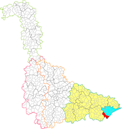 54396 - Neufmaisons carte administrative.png