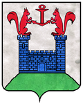 Blason Châteauneuf-d'Entraunes-06040.png