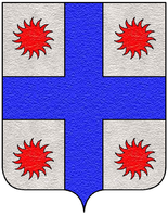 Blason Limours-91338.png