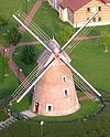 Moulin achicourt.jpg
