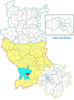 42060 - Chenereilles carte administrative.png