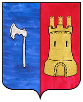 Blason Caille-06028.png