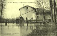52021 - Attancourt - Le moulin - 2.jpg