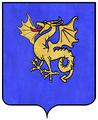 Blason Bévillers-59081.png