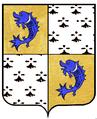Blason Bréal-sous-Montfort-35037.png