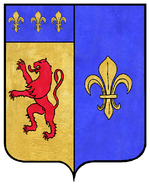 Blason Verneuil-sur-Avre-27679.png