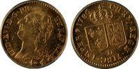 Les changements de monnaies de Charlemagne à nos jours 200px-Franc_revol