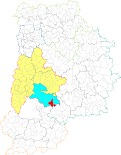 77480 - Valence-en-Brie carte administrative.png