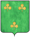 Blason Escobecques-59208.png
