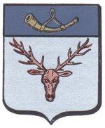 tribunal administratif watermaal bosvoorde