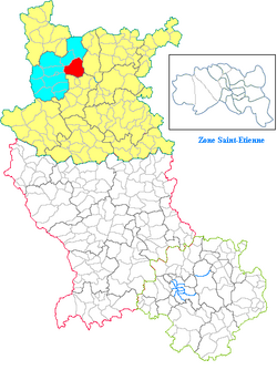 42284 - Saint-Romain-la-Motte carte administrative.png