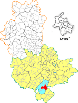 69091 - Givors carte administrative.png