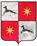 Blason Reilly-60528.png