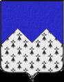 22 - Blason - Côtes-d Armor.png