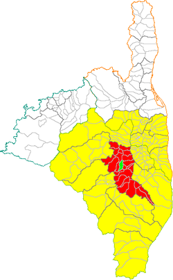 2B - Carte administrative - Canton - Bustanico.png
