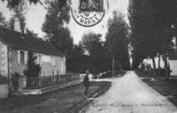 52454 - Carte postale - Saint-Michel - 002 - Route de Langres.jpg