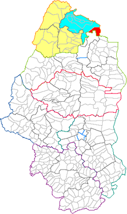68153 - Illhaeusern carte administrative.png