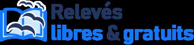 Logo libres&gratuits.png