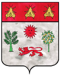 06088 - Blason - Nice Empire.png