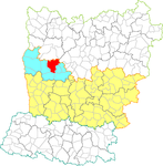 53048 - Chailland carte administrative.png