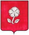 Blason Bazuel-59055.png