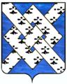 Blason Plorec-sur-Arguenon-22205.png